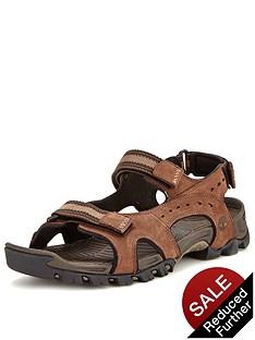 timberland-wakeby-sandals