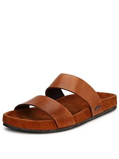 ted-baker-magnuss-footbed-mules