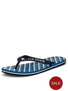 ted-baker-flyxx-2-flip-flops