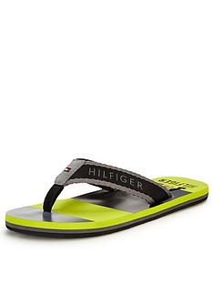 tommy-hilfiger-barney-3d-flip-flops