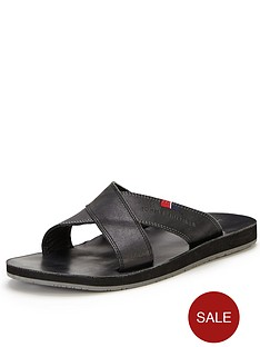 tommy-hilfiger-timsbury-8-mules
