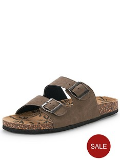 joe-browns-laid-back-footbed-sandals