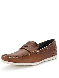 joe-browns-laid-back-leather-loafers
