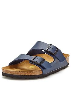birkenstock-arizona-double-strap-mules