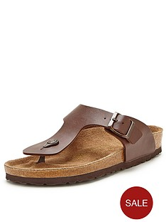 birkenstock-ramses-toe-post-mules