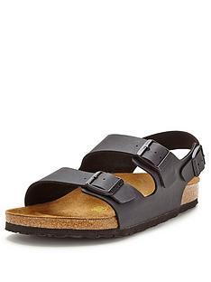 birkenstock-milano-backstrap-sandals