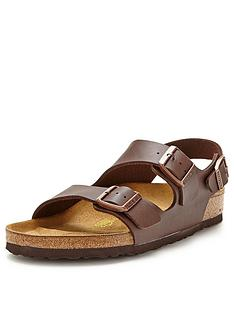 birkenstock-milano-backstrap-sandals