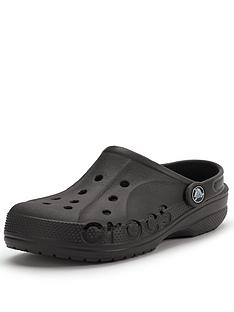 crocs-baya-casual-sandals