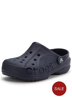 crocs-baya-casual-sandals