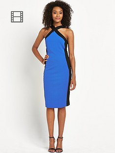 definitions-cross-top-bodycon-dress