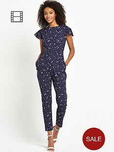 definitions-star-printed-jumpsuit