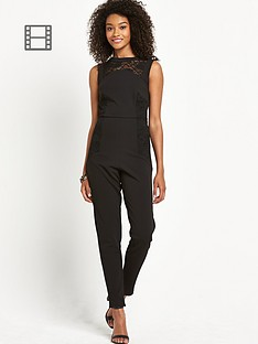 definitions-lace-insert-jumpsuit