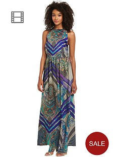 definitions-scarf-printed-maxi-dress