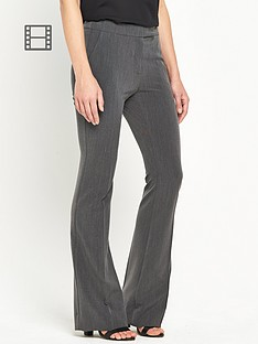 definitions-pvl-kickflare-trousers