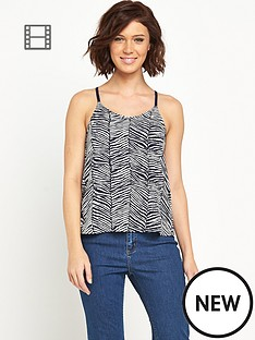 definitions-animal-print-cami