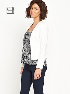 definitions-ladder-back-jacket