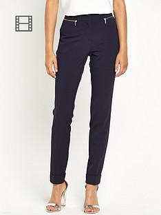 definitions-cuff-zip-trousers