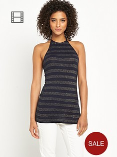 south-jersey-halter-cami-top