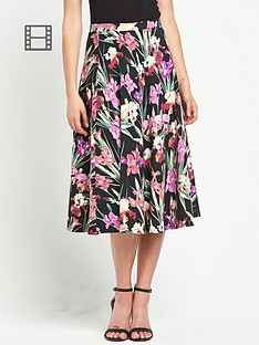 south-scuba-full-midi-skirt