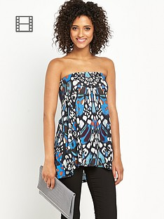 definitions-printed-bandeau-top