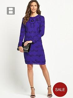 savoir-embellished-tunic