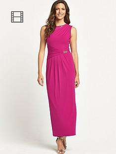savoir-lace-maxi-dress