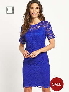 savoir-2-in-1-lace-dress