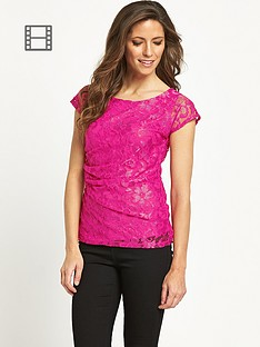 savoir-all-over-lace-top