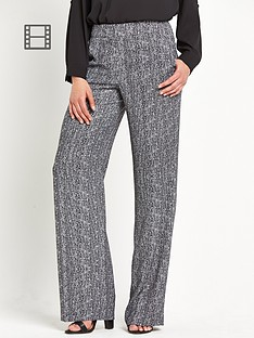 savoir-printed-wide-leg-trousers