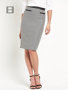 savoir-pvl-pencil-skirt