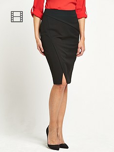 savoir-confident-curves-pencil-skirt