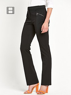 savoir-confident-curves-straight-leg-trousers