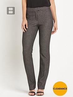 savoir-savoir-confident-curves-straightleg-trouser