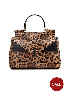 myleene-klass-animal-tote