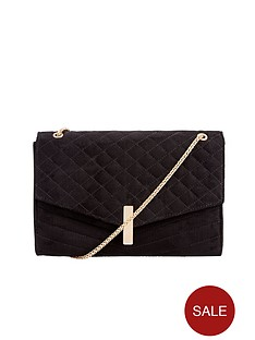 coleen-quilted-multi-way-shoulder-bag