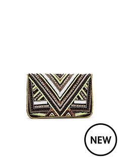 bead-embellished-clutch-bag
