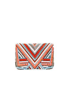 bead-embellished-clutch-bag