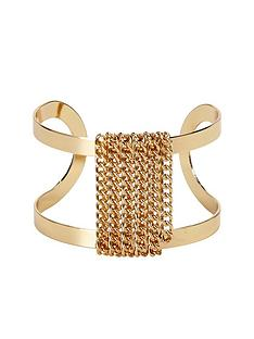 cut-out-chain-detail-cuff