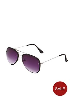 painted-edge-aviator-sunglasses