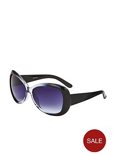 myleene-klass-60s-frame-sunglasses