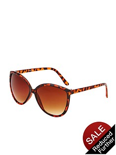 myleene-klass-animal-cats-eye-sunglasses