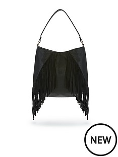 fringed-boho-bag-black