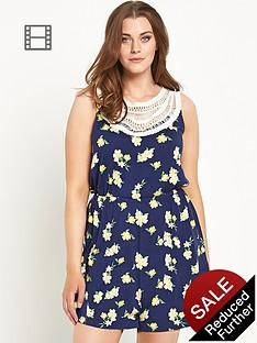 so-fabulous-floral-print-crochet-front-jersey-playsuit