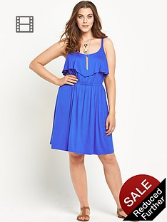 so-fabulous-strappy-double-layer-sundress