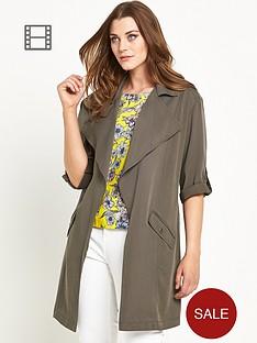 so-fabulous-soft-drape-belted-jacket