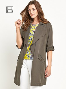 so-fabulous-soft-drape-belted-jacket