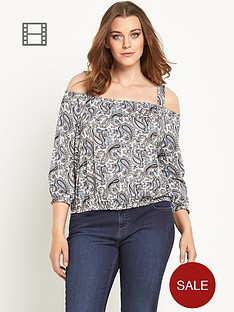 so-fabulous-boho-print-gypsy-top