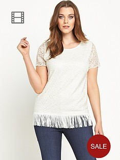 so-fabulous-lace-front-fringe-top