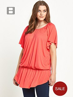 so-fabulous-angel-sleeved-gypsy-top