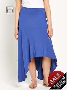 so-fabulous-hanky-hem-jersey-skirt